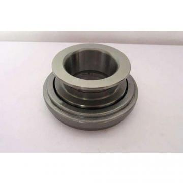 Low Price High Quality NSK Deep Groove Ball Bearing 623 624 625 626 627 628 629 for Auto Bearing