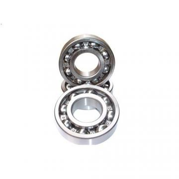 ISO 7026 BDT Angular contact ball bearings