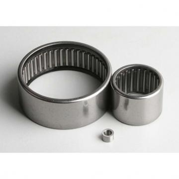 Toyana 7056 A-UO Angular contact ball bearings