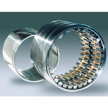 60 mm x 130 mm x 54 mm  FAG 3312-B-2RSR-TVH Angular contact ball bearings