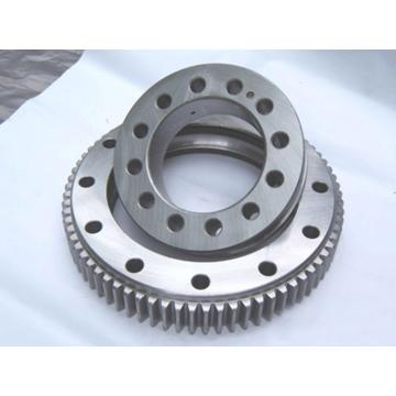NACHI UKF311+H2311 Bearing units