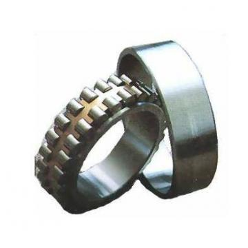 Toyana 7202 C-UO Angular contact ball bearings