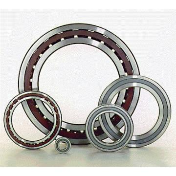 35 mm x 72 mm x 27 mm  NACHI 5207 Angular contact ball bearings