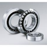6905 2RS Zz Ug Black Chamber Corner NSK Ball Bearings