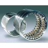 INA NKX10-Z-TV Complex bearings