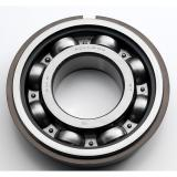 120 mm x 200 mm x 80 mm  Timken 24124CJ Spherical roller bearings