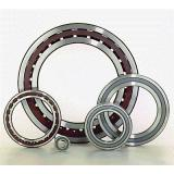 75 mm x 150 mm x 68 mm  FAG 222SM75-TVPA Spherical roller bearings
